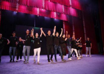 Фестиваль инновационных идей впервые прошел в Атырау 1