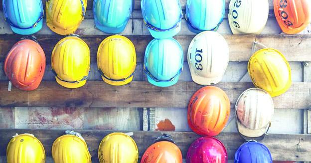 Здоровый коллектив – залог успешности или как избежать трагедии на рабочем месте 1