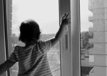 Ребенок и подросток выпали из окон многоэтажек в Балхаше и Приозерске 2