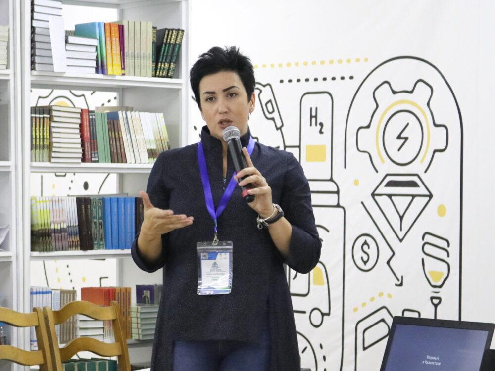 Стартовал форум «Социальные инновации: формула успеха регионального развития»