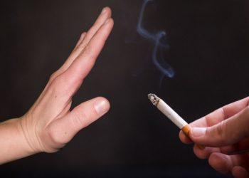 Во всех поездах Казахстана запрещено курить 3
