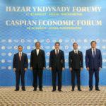 Рост ВВП Казахстана за 2019 год составил 4,2% 1