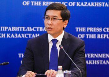 Как будет развиваться образование в Казахстане? 1