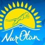 В партии «Nur Otan» рассмотрели нарушения в распределении АСП в двух районах 1