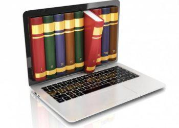 В Карагандинской области ведется оцифровка библиотечных фондов 2