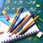 Как правильно снарядить ученика в школу? 1