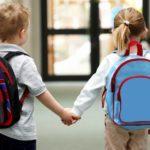 11 частных школ построят инвесторы в столице 1