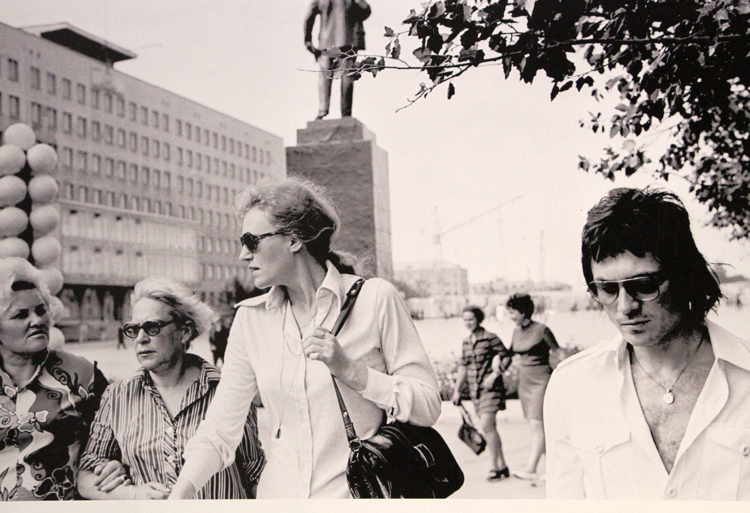 """Фото Алихана Букейханова и """"Письмо пяти"""". Какие тайны хранит Государственный архив города Нур-Султан"""