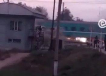 Создан штаб помощи, пострадавшим в аварии 2