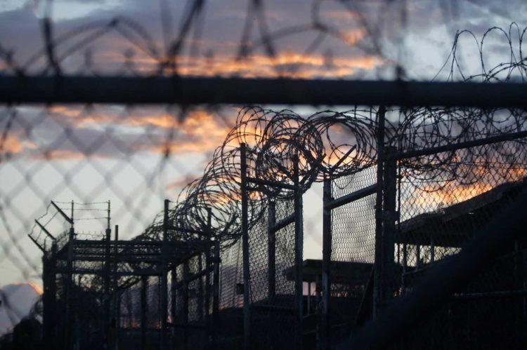 В организации пыток подозревают начальника отдела колонии в Карагандинской области 1