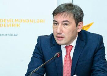 Азербайджанский политолог прокомментировал Послание Президента 3