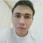 Отец убитого мальчика в Караганде: «Бывшая жена позволила похитить сына» 1