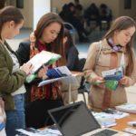 Сельская школа - Цифровое неравенство 1