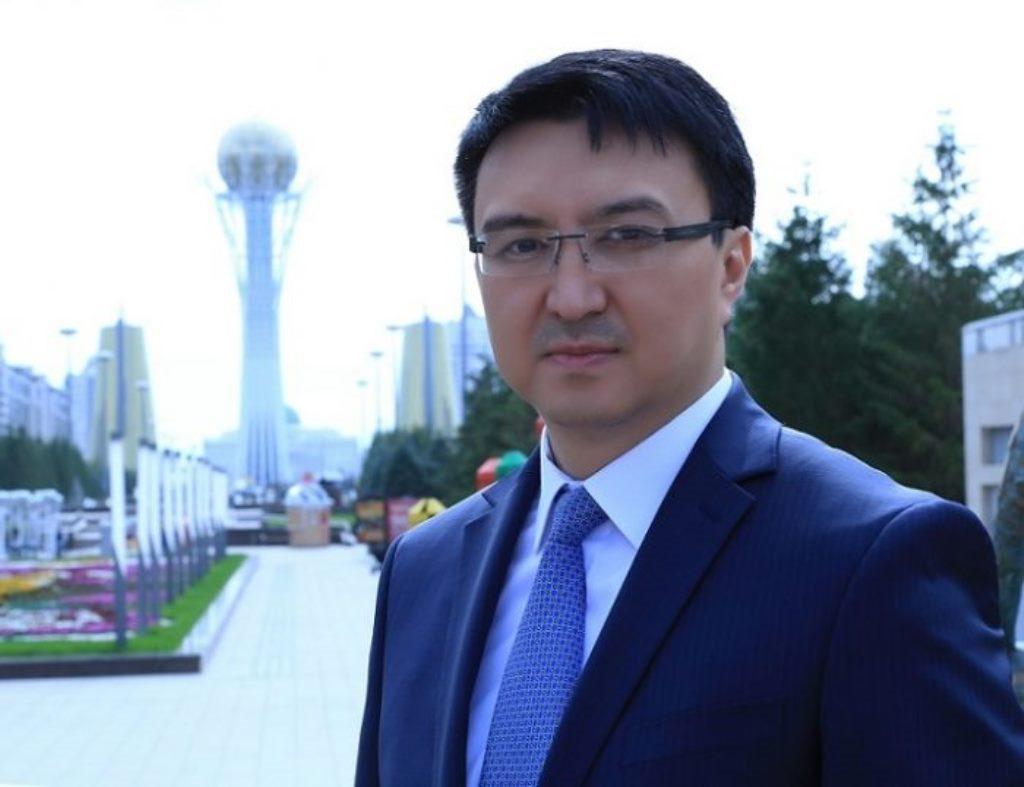 Арест за сексуальное домогательство предлагают ввести в Казахстане