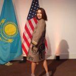 До европейского показателя хотят довести в Павлодаре уровень вовлечённости населения в предпринимательство 1