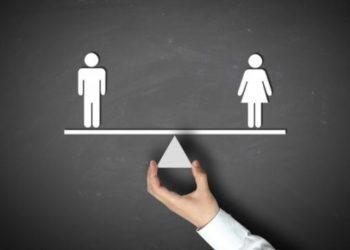 О феминизме, токал и бытовом насилии. Зачем Казахстану нужен женский альянс 1