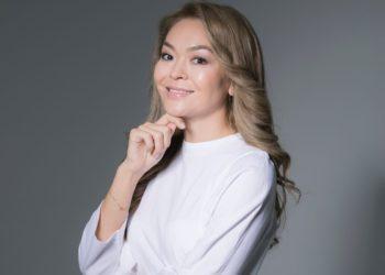 kazakhstan.unfpa.org