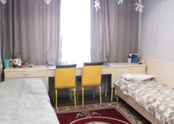 Общежитие как бизнес: мнения экспертов 2