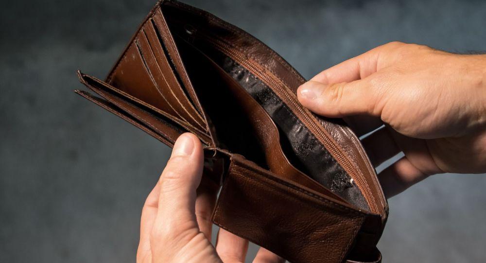 выступление прокуроров по долгам по зарплате