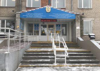 Аким СКО прокомментировал скандал с увольнением главврача райбольницы