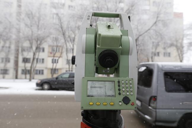 Сагинтаев пообещал арендовать квартиры жителям накренившегося дома в Алгабасе