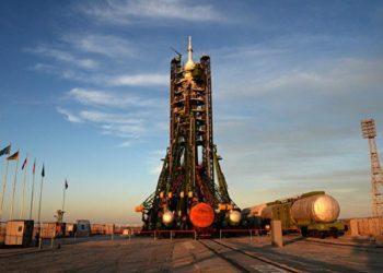 Почему решили отказаться от пилотируемых запусков с космического комплекса «Байтерек» 2