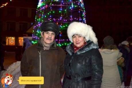 Гражданин Кубы сменил гражданство на казахстанское из-за любви
