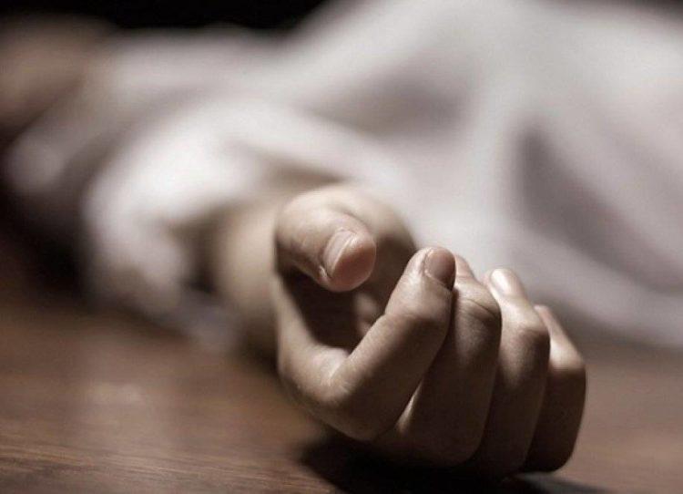 Три человека скончались из-за кустарного подключения к газу в Алматы