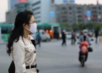 Туроператоры отказывают казахстанцам в возврате денег за путевки в Китай 2