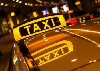 таксист изнасиловал