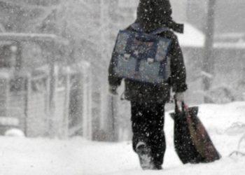 Занятия для школьников и студентов колледжей отменили в Нур-Султане