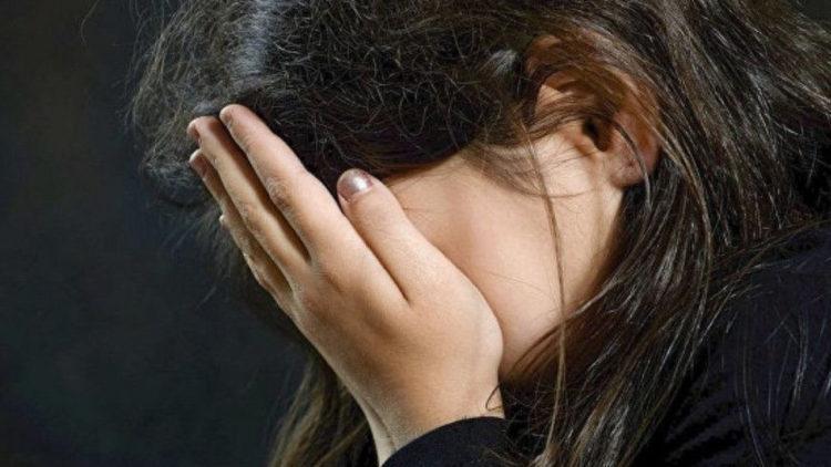Шесть лет насиловал сестру: в Таразе вынесли приговор 22-летнему мужчине
