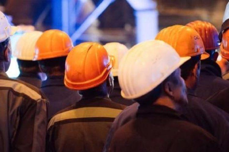 Число иностранных специалистов в Атырауской области резко сократится