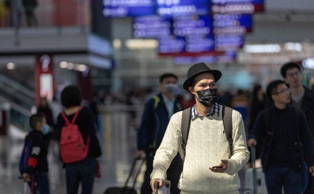 Промедление ВОЗ и «коронавирусная атака». О чем беспокоится весь мир 1
