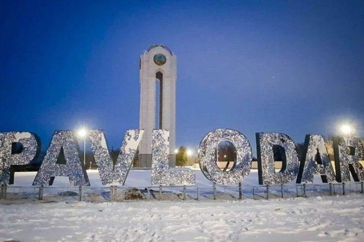 Предложение о переименовании Павлодара снова прокомментировали в акимате