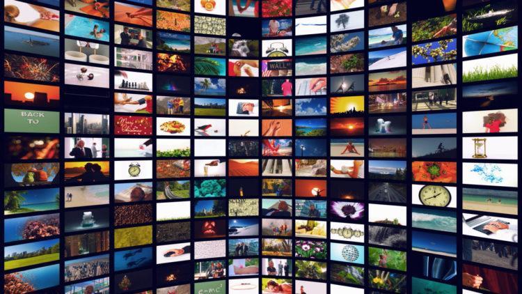 Телеканалы и радио приостановят работу 15 января в Казахстане