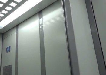 Платить за лифты будут все – Ускенбаев 1