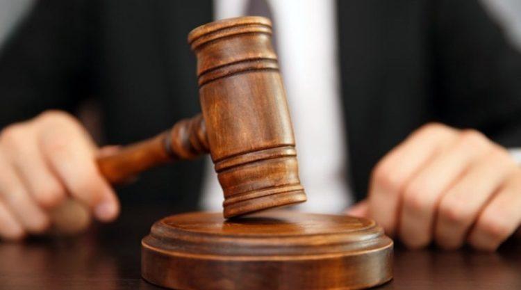 Осужденные участники беспорядков в Кордае хотят обжаловать приговор 1