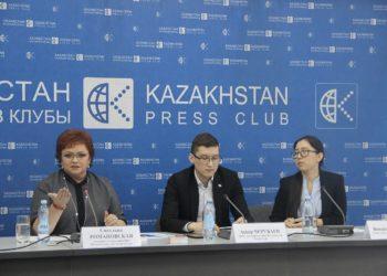 Казахстан акцизы