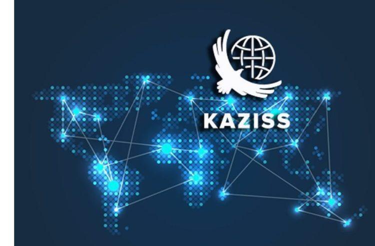 КИСИ возглавил рейтинг ведущих «мозговых центров» Центральной Азии 1