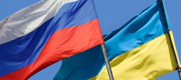 Вернуть Крым Украине потребовали от России в ПАСЕ 1