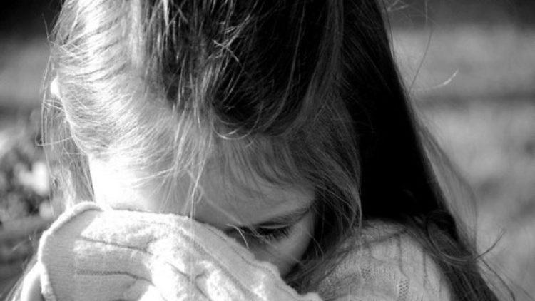 Мать школьницы, забеременевшей от отчима, сделала заявление
