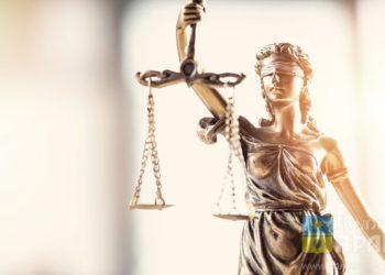Жителю Актобе вынесли приговор за убийство невесты