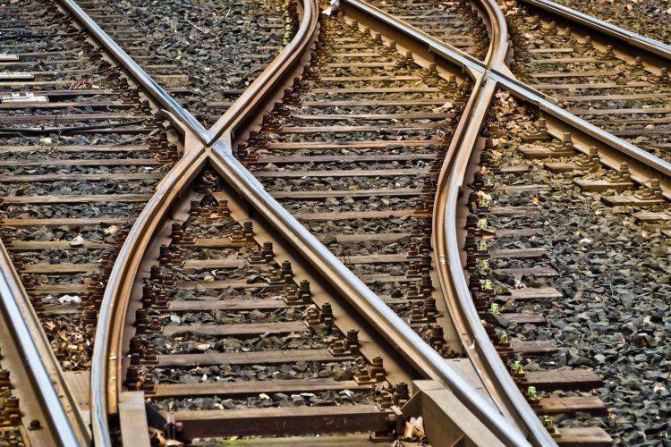 Жамбылской области железная дорога