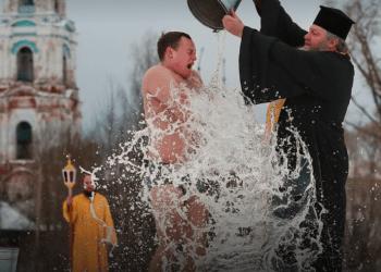 На Крещение сильных морозов в Казахстане не будет – синоптики