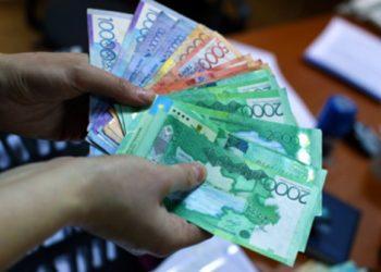 Павлодарских врачей не будут лишать надбавки