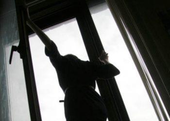 17-летняя студентка выпрыгнула из окна в колледже Алматинской области 1