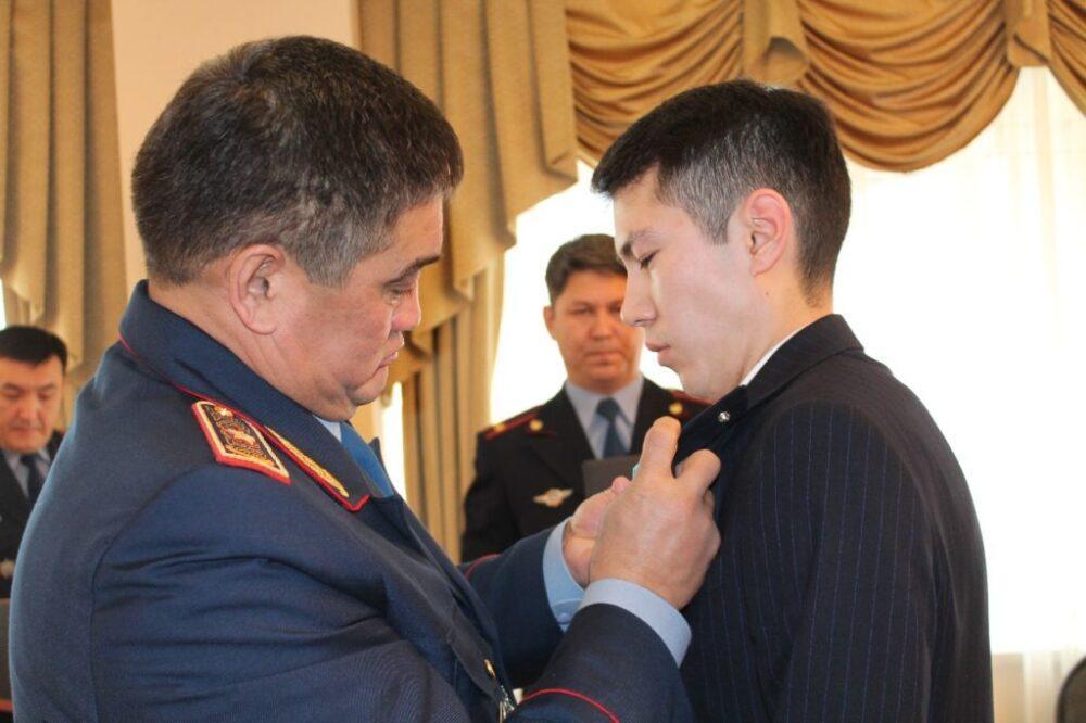 Контролирующее око министра, герои среди нас и Bek Air в шоке – чем жил Казахстан в первую неделю 2020 года 2