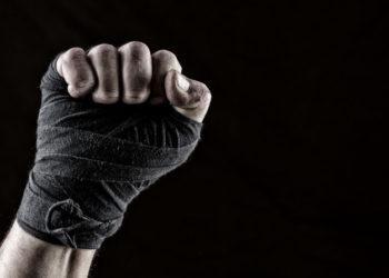 Угрожали отправить спортсменов для расправы - подробности по делу экс-главы Комитета Минсельхоза