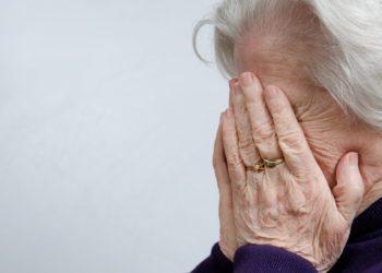 79-летнюю женщину из Капшагая подозревают в мошенничестве